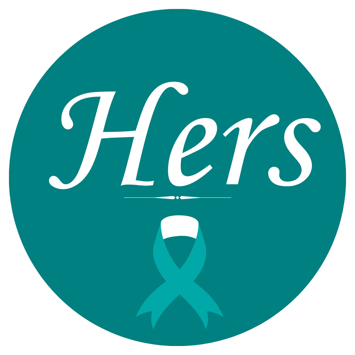 HERS | Health Education Resources